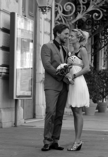Photographe mariage - evasionphoto - photo 89