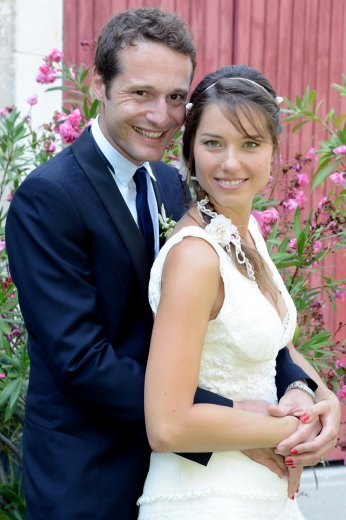 Photographe mariage - evasionphoto - photo 116