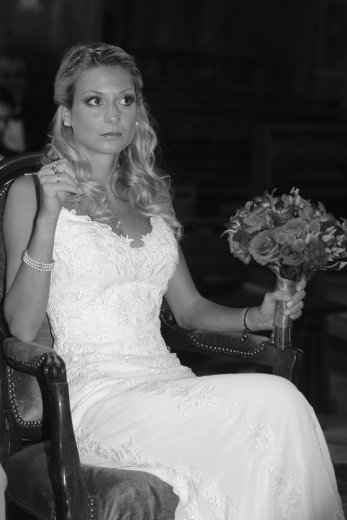 Photographe mariage - evasionphoto - photo 137
