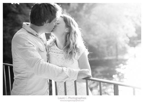 Photographe mariage - Guglielmino laure  - photo 37