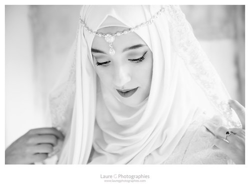 Photographe mariage - Guglielmino laure  - photo 12