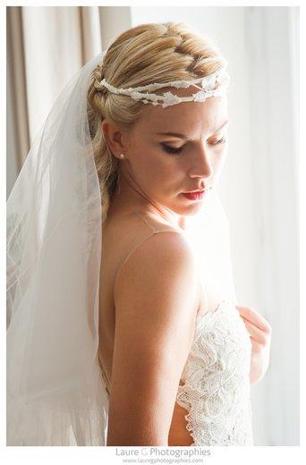 Photographe mariage - Guglielmino laure  - photo 13