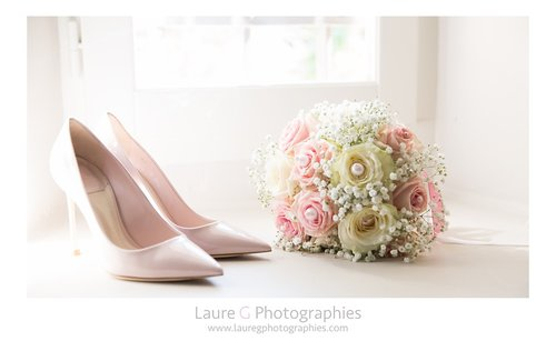 Photographe mariage - Guglielmino laure  - photo 34