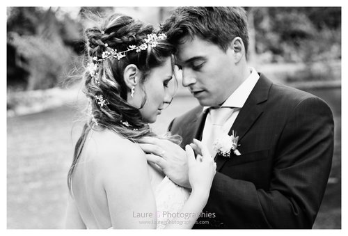 Photographe mariage - Guglielmino laure  - photo 31