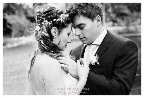Photographe mariage - Guglielmino laure  - photo 31