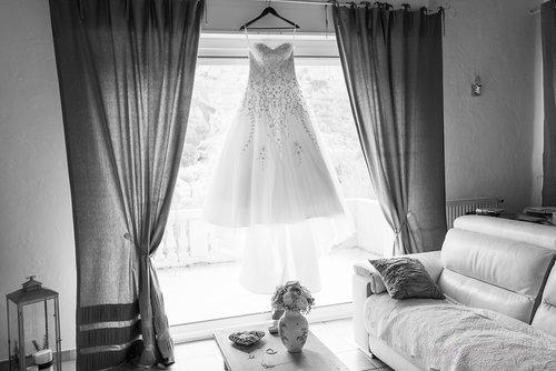 Photographe mariage - Guglielmino laure  - photo 16