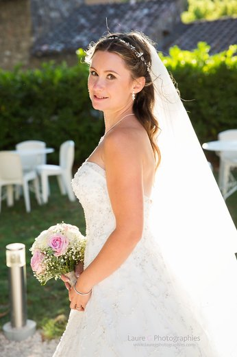 Photographe mariage - Guglielmino laure  - photo 27