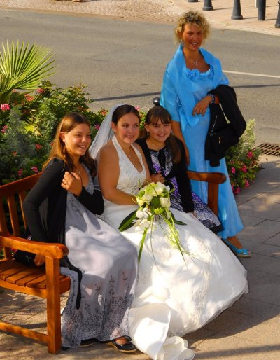 Photographe mariage - JPS CHERMAT PHOTO - BEGARD - photo 65