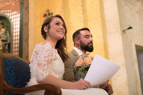 Photographe mariage - DAMPHOTO42 - photo 41