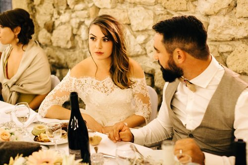 Photographe mariage - DAMPHOTO42 - photo 19