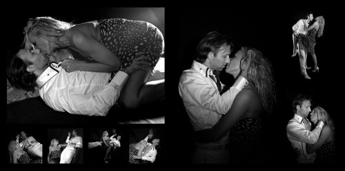 Photographe mariage - Central Photo - photo 6