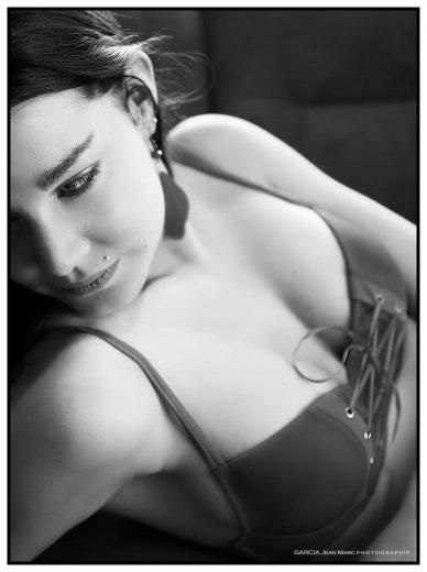Photographe mariage - garcia jean marc - photo 5