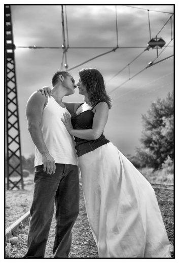 Photographe mariage - garcia jean marc - photo 8
