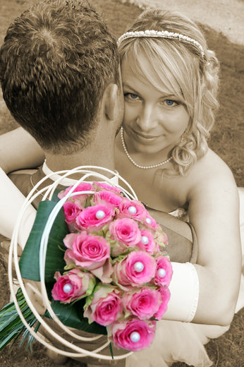 Photographe mariage - ED'IMAGES - photo 43