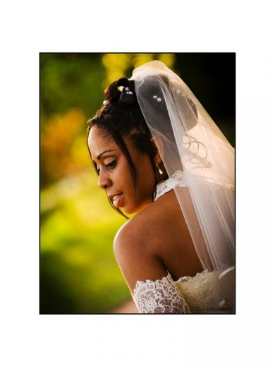 Photographe mariage - José Mounaboro - photo 13