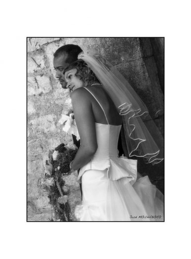Photographe mariage - José Mounaboro - photo 12