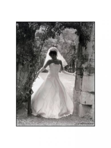 Photographe mariage - José Mounaboro - photo 2