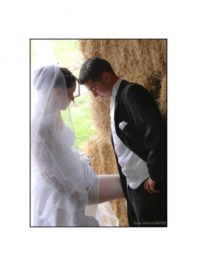 Photographe mariage - José Mounaboro - photo 27