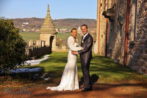 Photographe mariage - Photographe Aurélien Piégay - photo 29