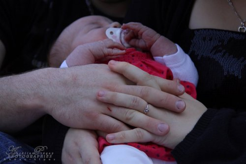 Photographe mariage - Photographe Aurélien Piégay - photo 5