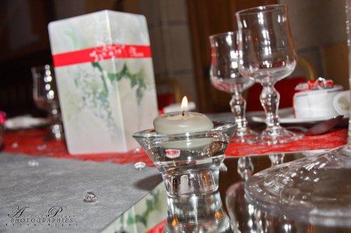 Photographe mariage - Photographe Aurélien Piégay - photo 37
