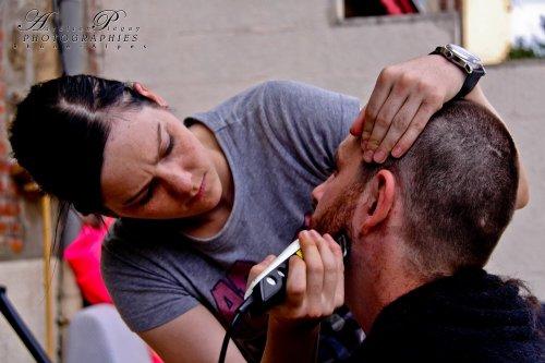 Photographe mariage - Photographe Aurélien Piégay - photo 101