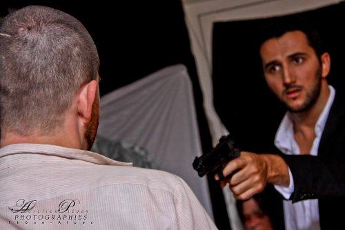 Photographe mariage - Photographe Aurélien Piégay - photo 106