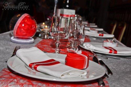 Photographe mariage - Photographe Aurélien Piégay - photo 38