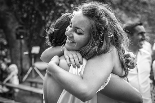 Photographe mariage - KAMERAs - photo 21