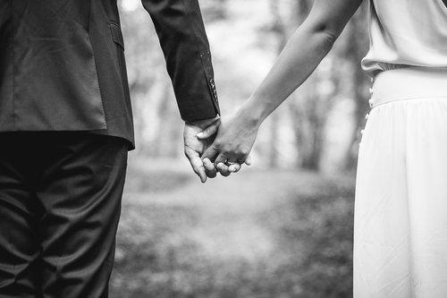 Photographe mariage - KAMERAs - photo 29