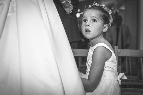 Photographe mariage - KAMERAs - photo 1