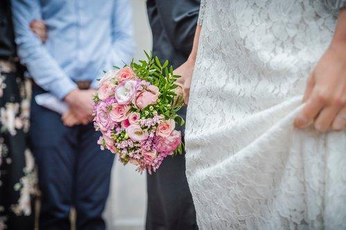 Photographe mariage - KAMERAs - photo 12