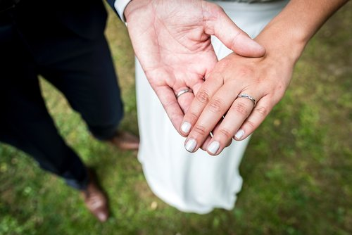 Photographe mariage - KAMERAs - photo 18