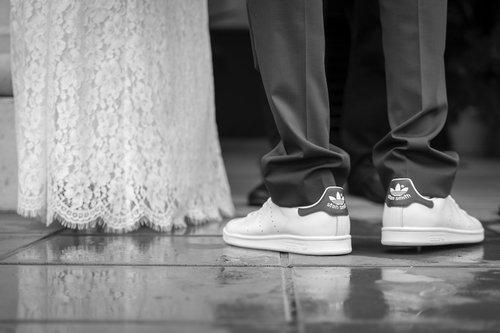 Photographe mariage - KAMERAs - photo 16