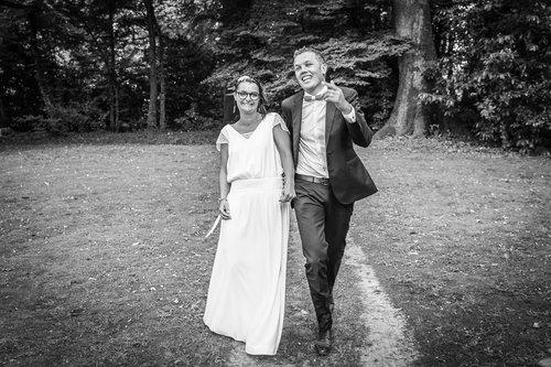 Photographe mariage - KAMERAs - photo 33