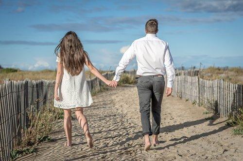 Photographe mariage - KAMERAs - photo 88