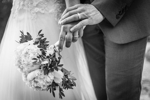 Photographe mariage - KAMERAs - photo 66