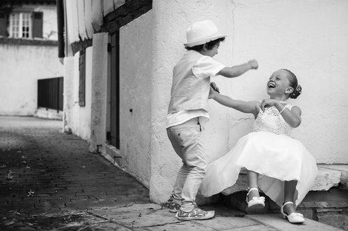 Photographe mariage - KAMERAs - photo 58