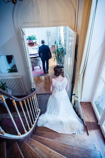 Photographe mariage - KAMERAs - photo 64