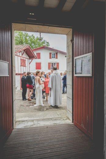 Photographe mariage - KAMERAs - photo 54