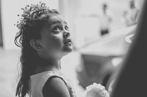 Photographe mariage - KAMERAs - photo 72