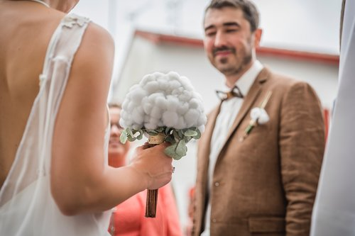 Photographe mariage - KAMERAs - photo 53