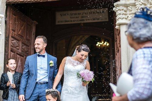 Photographe mariage - KAMERAs - photo 62