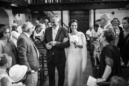 Photographe mariage - KAMERAs - photo 57
