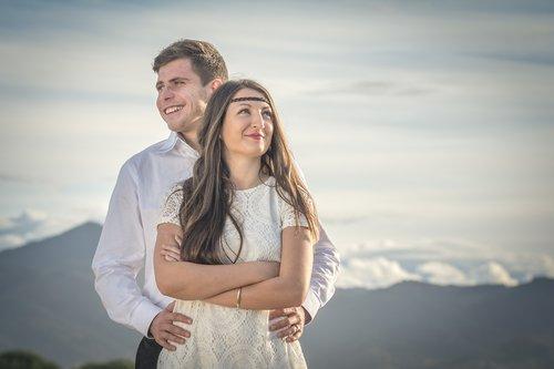 Photographe mariage - KAMERAs - photo 86