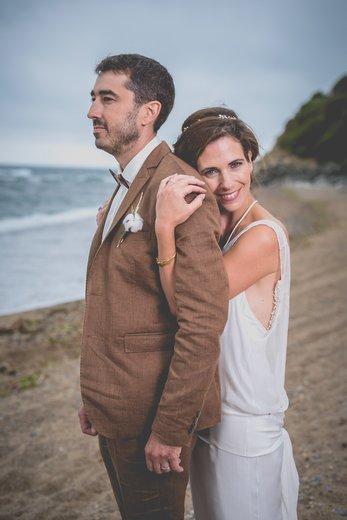 Photographe mariage - KAMERAs - photo 49