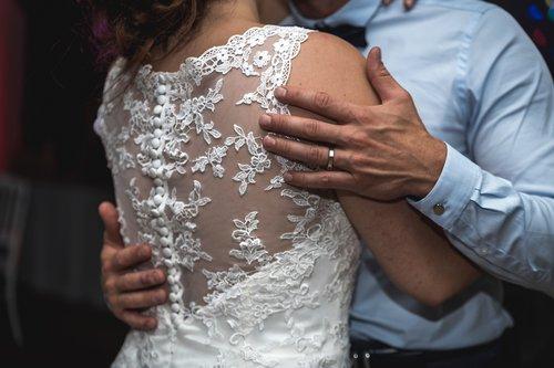 Photographe mariage - KAMERAs - photo 63