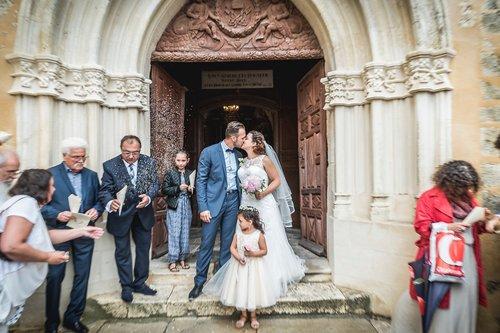 Photographe mariage - KAMERAs - photo 68