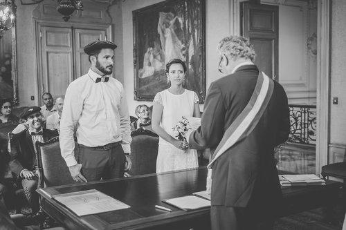 Photographe mariage - KAMERAs - photo 96