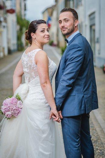 Photographe mariage - KAMERAs - photo 69